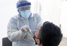 Preocupación en EE.UU.: casi 100.000 niños dieron positivo a coronavirus en solo dos semanas