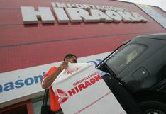 Tercera generación de Importaciones Hiraoka asume el manejo de empresa familiar