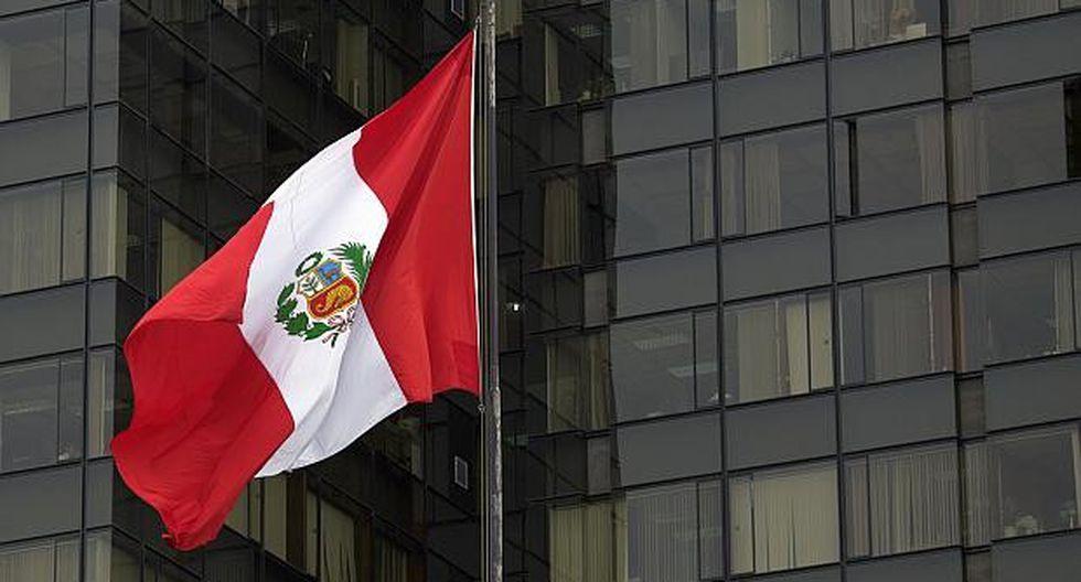 El panorama que enfrenta la economía peruana podría comenzar a pasar factura tan pronto como en el 2021.  (Foto: Archivo)