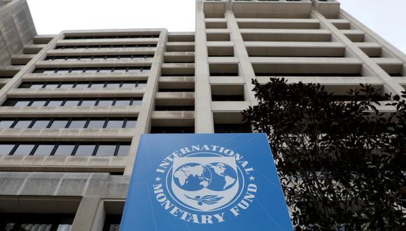 El total de la deuda corporativa en las ocho economías analizadas es de US$51 billones contra solo US$34 billones en 2009. (Foto: Reuters)