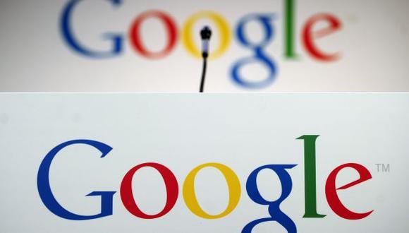 Google premia a doce investigadores latinoamericanos