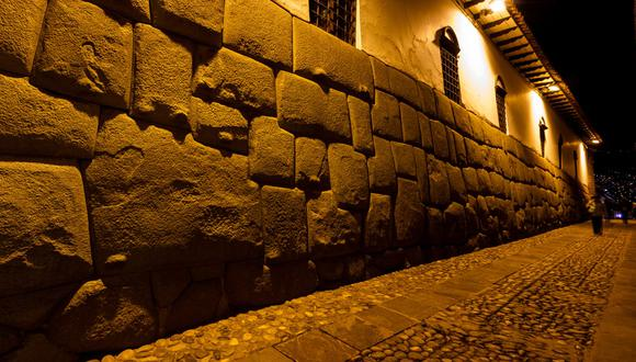 Destinos emblemáticos del Perú, como el Cusco, lucen completamente vacíos por estos días de pandemia. La Ciudad Imperial recibe más de 3 millones de viajeros al año. (Foto: Shutterstock).