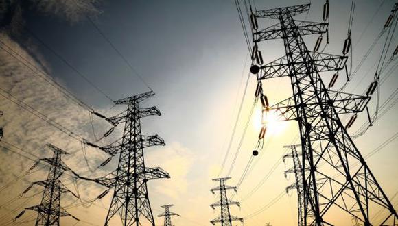 ProInversión licita línea de transmisión para el sur del país