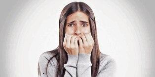 Coronavirus: ¿cómo manejar el estrés y la ansiedad durante el aislamiento social?