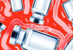 Las vacunas podrían ser mejores, por Michael V. Callahan y Mark C. Poznansky