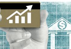 Topes a las tasas de interés: ¿Qué créditos se dejarían de ofrecer tras la norma del Congreso?