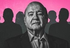Hernando de Soto y su círculo de confianza: ¿A quiénes escucha el candidato de Avanza País?
