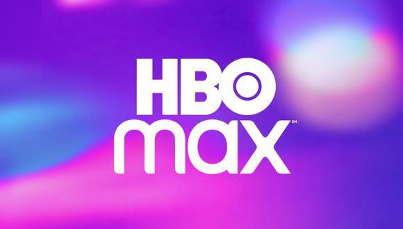 HBO Max tiene problemas técnicos en su primer día de lanzamiento en la región. Foto: Warner Media.