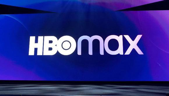 El catálogo de HBO Max reúne los contenidos más populares de las marcas de WarnerMedia: HBO, Warner Bros New Line, DC, CNN, TNT, TBS, truTV y Adult Swim (Foto: HBO)