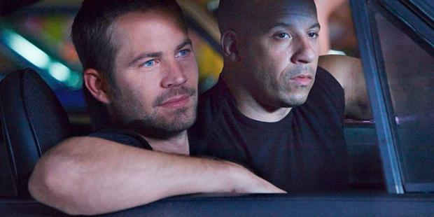 Fast and Furious: the story of how Vin Diesel became an actor and the hard road he had to travel |  Stories |  Fast and furious |  nnda nnlt |  FAME