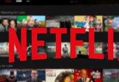 Netflix: la decisión que tomó el gigante con el Perú para evitar un gasto excesivo de Internet
