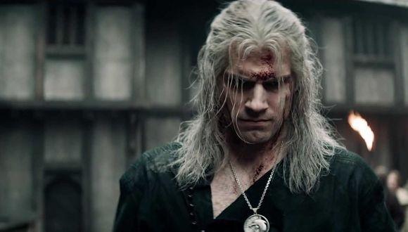 """The Witcher"" se convirtió en la serie de Netflix mejor valorada en IMDb. (Foto: Netflix)"