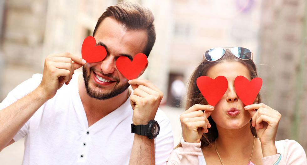 Cómo una relación cambia tu forma de ver la vida