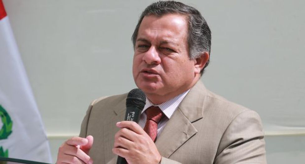 Transparencia observará la selección del nuevo jefe de la ONPE