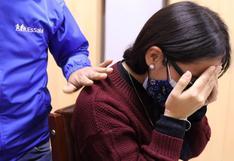 Ate: inauguran centro de salud mental que brindará soporte emocional por pandemia del COVID-19