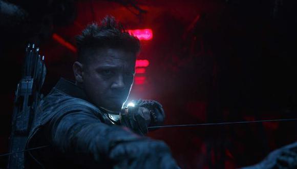 "¿Por qué Avengers 4 Endgame no tiene escenas post-créditos? | Contra todo pronóstico, ""Avengers: Endgame"" no tiene ninguna escena post-créditos (Foto: Marvel Studios)"