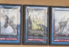 Miami abre cines mientras los casos de COVID-19 disminuyen en Florida
