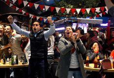 Copa Libertadores: guía de bares para disfrutar al máximo la final que se juega en Lima | FOTOS