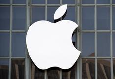 Apple contra todos los demás, por Enzo Defilippi