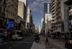 """""""Dólar blue"""" en Argentina: conoce aquí el precio hoy viernes 7 de mayo del 2021"""