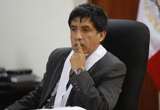 ¿El silencio de los jueces?, por Luciano López Flores