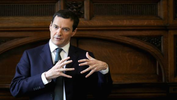 Brexit: empresas acogerán propuesta de reducción de impuestos