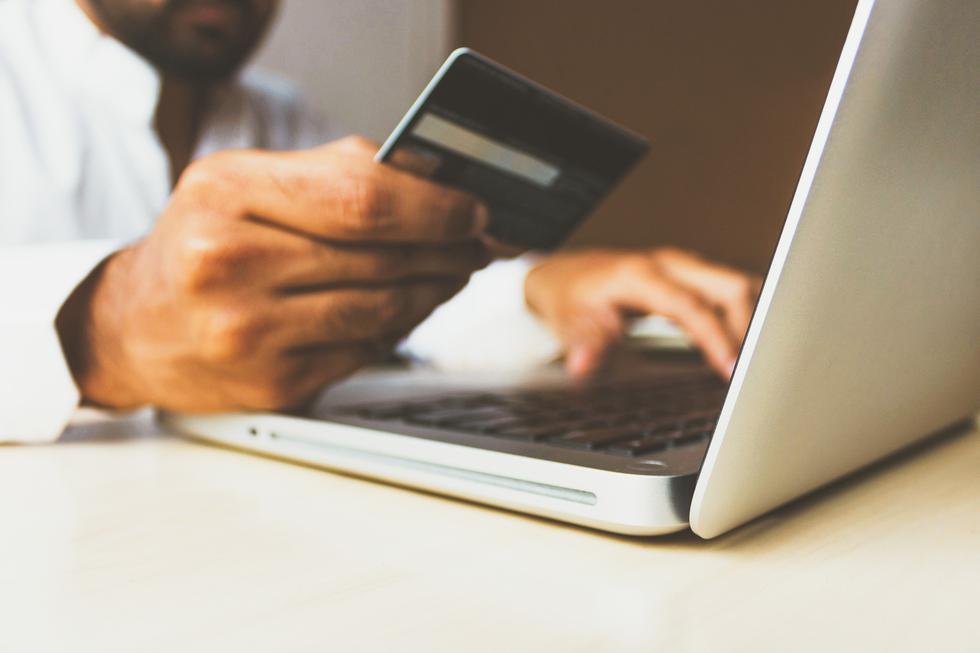 Se recomienda utilizar adecuadamente y con responsabilidad las tarjetas de crédito. (Foto: Pixabay)