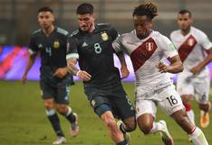 Selección peruana: Conmebol oficializó las fechas y horarios para los partidos ante Bolivia y Venezuela