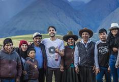 La moratoria de transgénicos se amplía: esto opinan chefs y otros profesionales de la gastronomía peruana