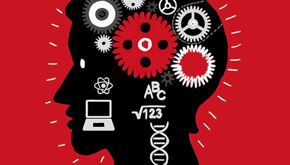 """""""La pandemia ha puesto en el centro la importancia de la investigación, especialmente por su valor aplicado"""". (Ilustración: Giovanni Tazza)"""