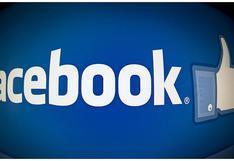 Coronavirus | El nuevo frente de las redes sociales ante la desinformación