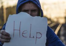 Suicidio: ¿Cuáles son sus causas y cómo se puede prevenir?