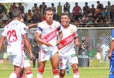 Atlético Grau vs. Coopsol EN VIVO ONLINE vía Gol Perú: HOY juegan semifinal de vuelta por la Copa Bicentenario