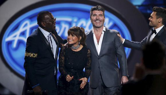 """""""American Idol"""": programa de talentos confirma su regreso"""