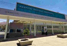 Coronavirus en Perú: Geresa reporta primera víctima mortal del COVID-19 en Moquegua