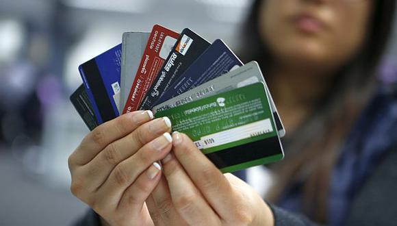 El proyecto para los cambios en Reglamento de Tarjetas de Crédito y Débito está disponible en el portal institucional de la SBS para recibir comentarios y sugerencias. (Foto: GEC)