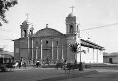 Piura proclama su libertad: se cumple el bicentenario de histórica jornada