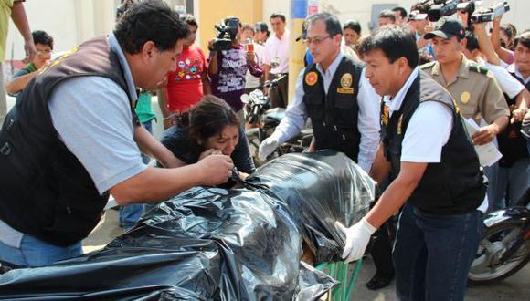 Trujillanos esperan refuerzo de seguridad ciudadana este mes