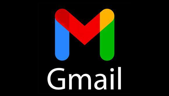 Conoce el truco sencillo para saber si leyeron tu correo de Gmail. (Foto: Gmail)