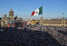 México: ¿a cuánto se cotiza el dólar hoy martes 19 de noviembre del 2019?