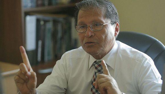 Marcos Ibazeta