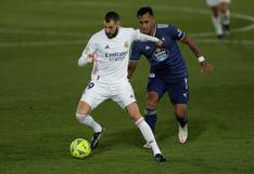 Partidos de hoy, 23 de enero: programación TV para ver los mejores duelos de fútbol EN VIVO