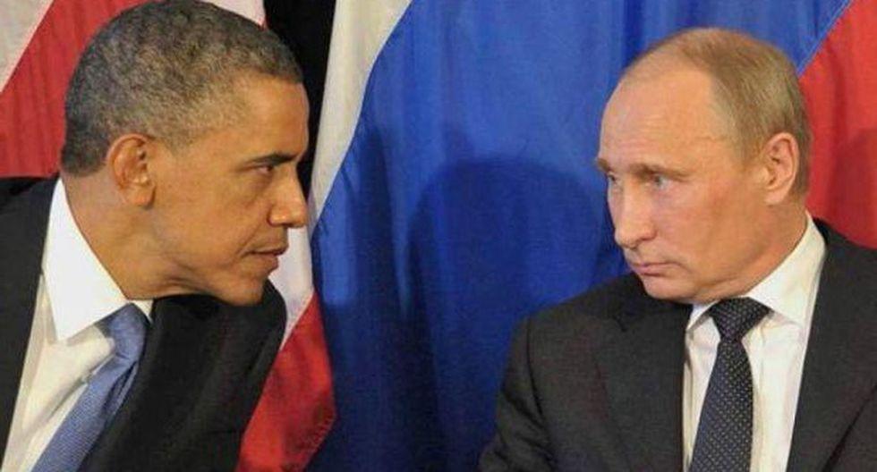 EE.UU. a Rusia: No cooperaremos hasta que fluya ayuda en Siria