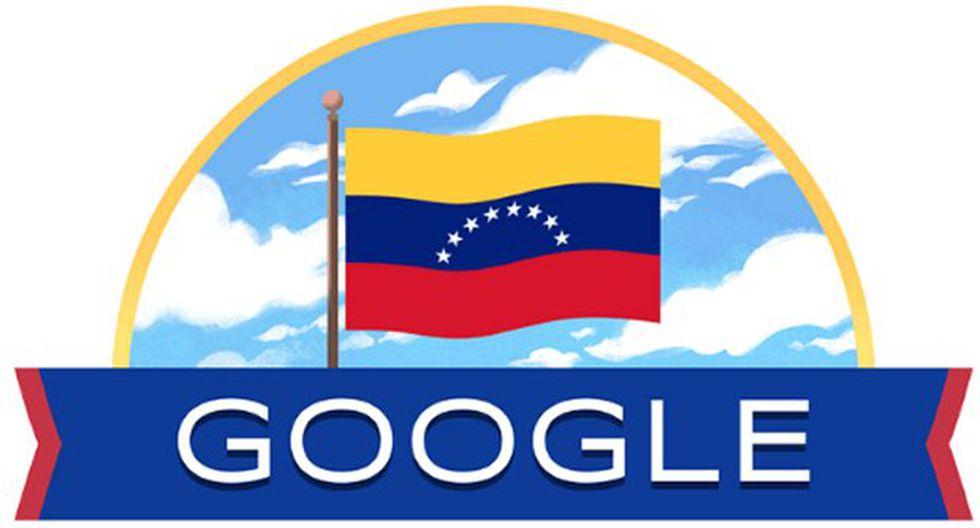 El día festivo conmemora la Declaración de Independencia de Venezuela del dominio de España, que se firmó ese día en 1811. (Foto: EFE)