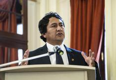 Editorial: Los tentáculos de Perú Libre