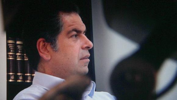 Martín Belaunde Lossio: ¿Qué sigue en proceso de extradición?