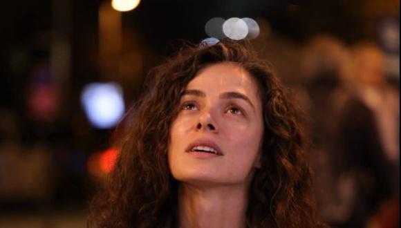 """""""Mujer"""" llegó a su final en Antena 3 de España, con un gran nivel de audiencia desde su debut en 2020. (Foto: IMDB)"""