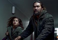 """""""Sweet Girl"""": ¿se justifican las críticas a la película con la estrella peruana Isabela Merced?"""