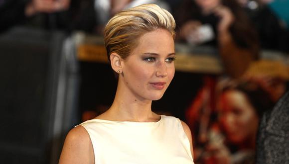 """Hombre que hackeó a Jennifer Lawrence: """"Fue un trabajo duro"""""""