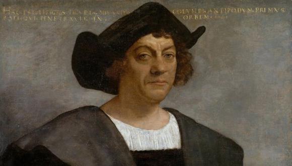 ¿Será posible que los restos de Colón estén tanto en España como en República Dominicana? (Getty Images vía BBC)